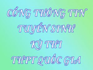 Banner phải