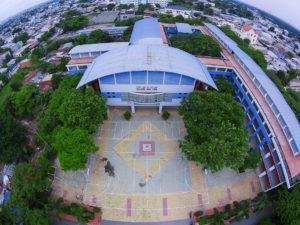 Hinh truong