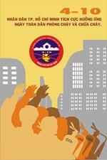 Một số quy định về công tác cứu nạn, cứu hộ của ...